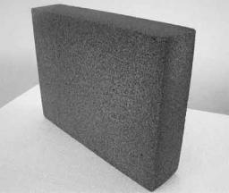 Пеностекло - Блоки теплоизоляционные из пеностекла