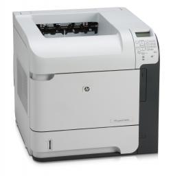 Обслуживание лазерных принтеров, МФУ, факсов + выезд мастера