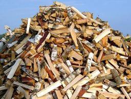 дрова колотые осина береза ольха.купить дрова колотые с доставкой