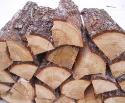 дрова колотые осина береза ольха.продажа дров с доставкой в спб.купить дрова в спб