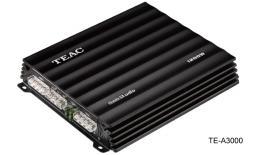 Усилитель TEAC TE-A3000