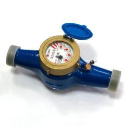 Счетчик воды крыльчатый СВК-32Г