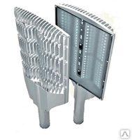 Светильник АТ-ДКУ-150-PFC (Bat 150вт IP66, 5000К, 16000Лм, ДКУ, Атон)