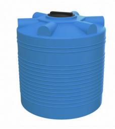 Емкость для воды ЭВЛ 1000