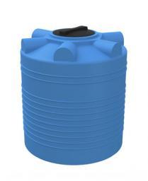 Емкость для воды 500
