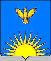 Такси Новосибирск - Заринск