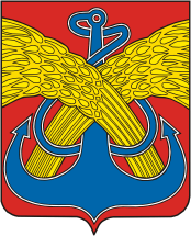 Такси Новосибирск - Камень-на-Оби