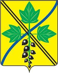 Такси Новосибирск - Каргат