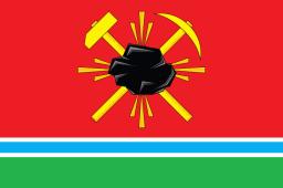 Такси Новосибирск Ленинск-Кузнецкий