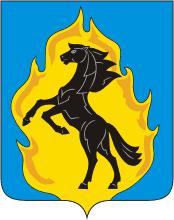 Такси Новосибирск - Юрга