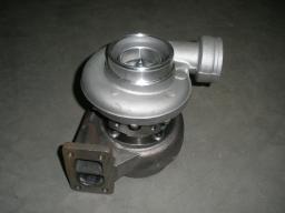 Турбокомпрессор S2B WC (оригинал)