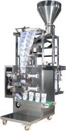 Автомат фасовочно-упаковочный для сыпучих продуктов в пакет