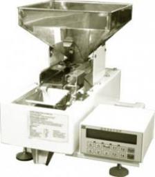 Дозатор Д-03 (серия М) настольный для фасовки сыпучих продуктов