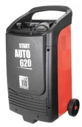 Пуско-зарядное устройство AUTOSTART 620 BestWeld