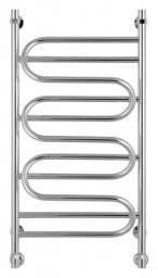 Полотенцесушитель водяной Сунержа Иллюзия 1000х600