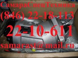 Гидронасос 310.4.112.04.06 (310.3.112.04.06)