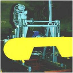 Запасные части к пилораме серии АМ-163-02/03 «малоярославка»