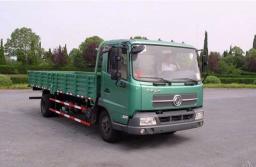 Бортовой грузовик DongFeng DFL1050 г/п 2.0 тонны