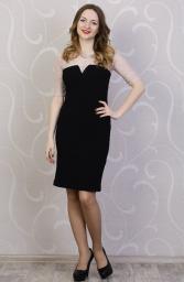 Платье С-169