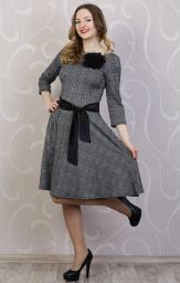 Платье С-164