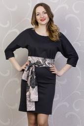 Платье С-167