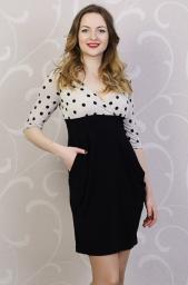 Платье С-173