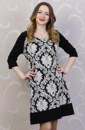 Платье С-171