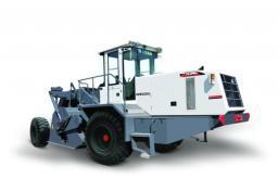 Стабилизатор грунта XCMG XL230