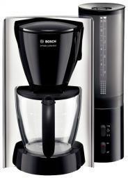 Кофеварка Bosch TKA6323