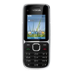 """Мобильный телефон Nokia 109 черный моноблок 1.8"""" GSM900/1800"""