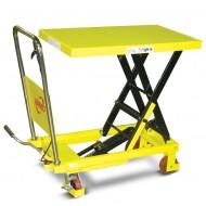 Гидравлический подъемный стол Unilift