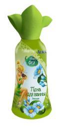 Пена для ванны детская Aura