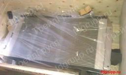11N9-43510 радиатор масляный Hyundai