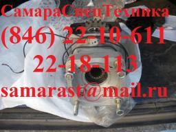 КОМ МП29-4202010