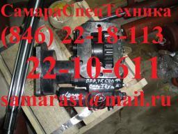 КОМ МДК 53215-9112000-09