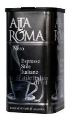 Кофе ALTAROMA молотый