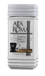 Кофе ALTAROMA сублимированный, растворимый