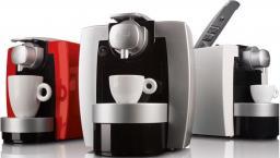 Кофе машина Mitaca i1 - для приготовления эспрессо из капсул illy, Mitaca.