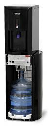 Кулер Hotfrost - лидер по поставке кулеров для бутилированной питьевой воды 19.2
