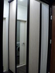 Раздвижные двери №18