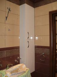 Мебель для ванной №10