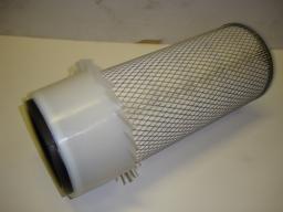 Воздушный фильтр JCB