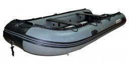 Лодки Golfstream серии Мастер
