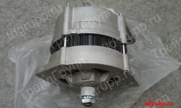 0120468065 генератор Bosch