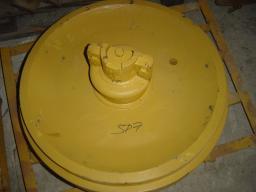 Направляющее колесо0T16016