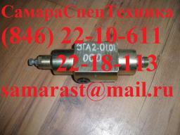 Блок разгрузочный УГА2 01.01.000