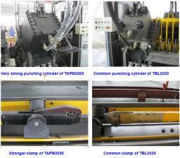 Автоматическое Комбинивание Линии Cверления , Маркировки с ЧПУ для углов