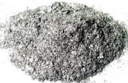 Пудра алюминиевая ПАП-1 (г. Шелехов)
