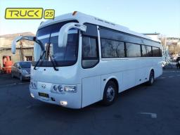 Автобус Hyundai Aerotown 2012г.