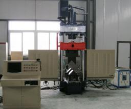 Гибочный станок с ЧПУ для углов & плиты